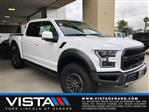 2019 F-150 SuperCrew Cab 4x4,  Pickup #F91002 - photo 1