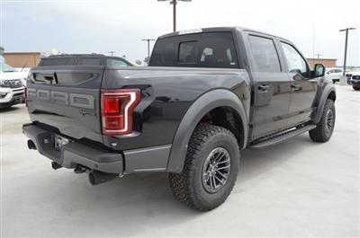 2019 F-150 SuperCrew Cab 4x4,  Pickup #F91006 - photo 2