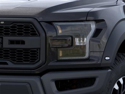 2019 F-150 SuperCrew Cab 4x4,  Rocky Ridge Pickup #F91007 - photo 18
