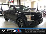 2019 F-150 Regular Cab 4x2,  Pickup #F91050 - photo 1
