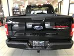 2019 F-150 Regular Cab 4x2,  Pickup #F91050 - photo 12