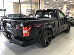 2019 F-150 Regular Cab 4x2,  Pickup #F91050 - photo 2