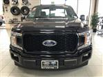 2019 F-150 Regular Cab 4x2,  Pickup #F91050 - photo 4