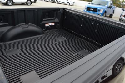 2019 F-150 SuperCrew Cab 4x2,  Pickup #F91994 - photo 11