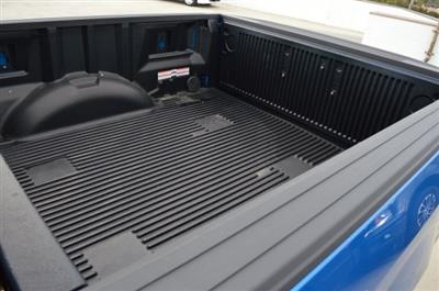 2019 F-150 SuperCrew Cab 4x2,  Pickup #F91997 - photo 9
