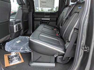2019 F-250 Crew Cab 4x4,  Pickup #F92035 - photo 11