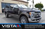 2019 F-350 Crew Cab 4x4,  Pickup #F92041 - photo 1