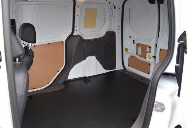 2019 Transit Connect 4x2,  Empty Cargo Van #F92529 - photo 1