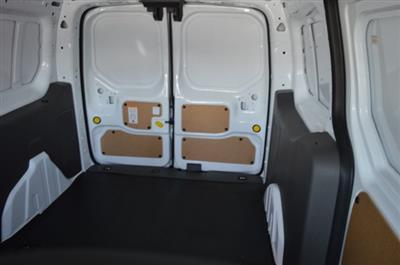 2019 Transit Connect 4x2,  Empty Cargo Van #F92536 - photo 2