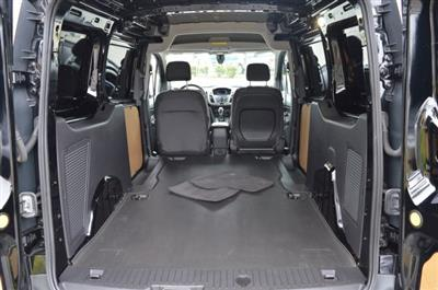 2016 Transit Connect 4x2,  Empty Cargo Van #F92540A - photo 2