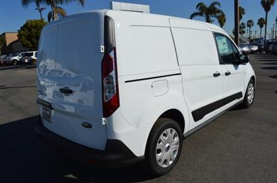2019 Transit Connect 4x2,  Empty Cargo Van #F92542 - photo 7