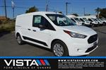 2019 Transit Connect 4x2,  Empty Cargo Van #F92542 - photo 1