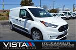 2019 Transit Connect 4x2,  Empty Cargo Van #F92544 - photo 1