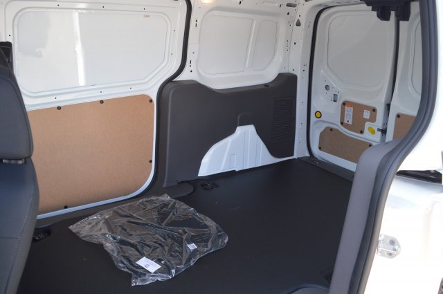 2019 Transit Connect 4x2,  Empty Cargo Van #F92547 - photo 10