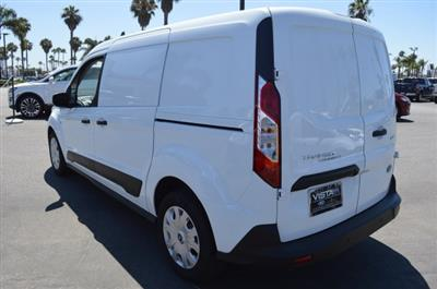2019 Transit Connect 4x2,  Empty Cargo Van #F92547 - photo 11
