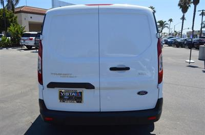 2019 Transit Connect 4x2,  Empty Cargo Van #F92547 - photo 12