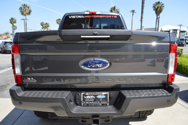 2019 F-250 Crew Cab 4x4,  Pickup #F92597 - photo 16