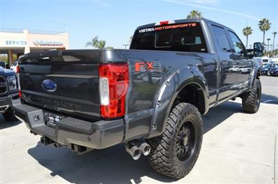 2019 F-250 Crew Cab 4x4,  Pickup #F92597 - photo 2