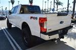2019 F-250 Crew Cab 4x4,  Pickup #F92600 - photo 1