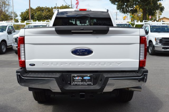 2019 F-250 Crew Cab 4x4,  Pickup #F92696 - photo 15