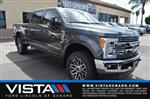 2019 F-250 Crew Cab 4x4,  Pickup #F92699 - photo 1
