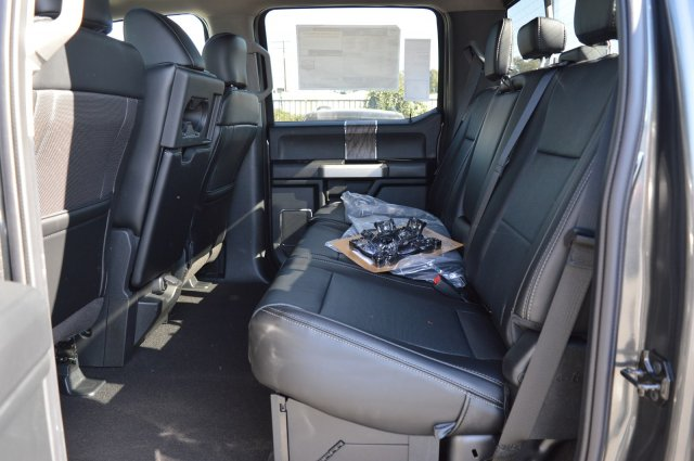 2019 F-350 Crew Cab 4x4, Pickup #F92818 - photo 24