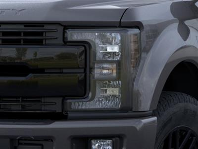 2019 F-350 Crew Cab 4x4, Pickup #F92818 - photo 18
