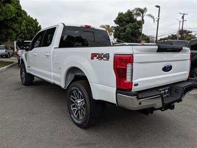 2019 F-250 Crew Cab 4x4,  Pickup #F92971 - photo 13