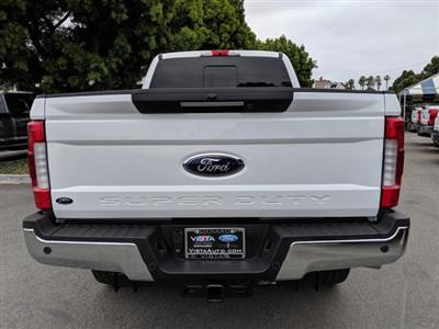 2019 F-250 Crew Cab 4x4,  Pickup #F92971 - photo 14
