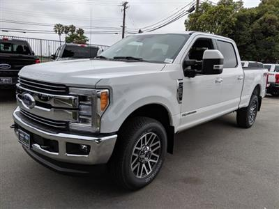 2019 F-250 Crew Cab 4x4,  Pickup #F92971 - photo 4
