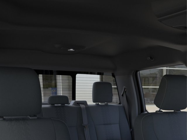 2019 F-150 SuperCrew Cab 4x4, Pickup #F93007 - photo 22
