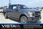 2019 F-150 SuperCrew Cab 4x4,  Pickup #F93020 - photo 1