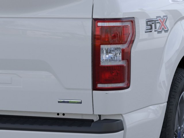 2019 F-150 SuperCrew Cab 4x2, Pickup #F93071 - photo 21