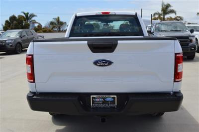 2019 F-150 Super Cab 4x2,  Pickup #F93095 - photo 11