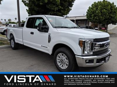 2019 F-250 Super Cab 4x2,  Pickup #F93117 - photo 1