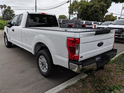 2019 F-250 Super Cab 4x2,  Pickup #F93117 - photo 11