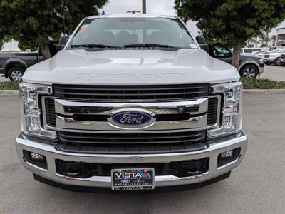 2019 F-250 Super Cab 4x2,  Pickup #F93117 - photo 3