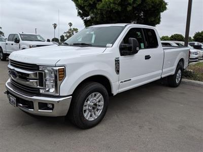 2019 F-250 Super Cab 4x2,  Pickup #F93117 - photo 4