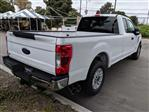 2019 F-250 Super Cab 4x2,  Pickup #F93117 - photo 2