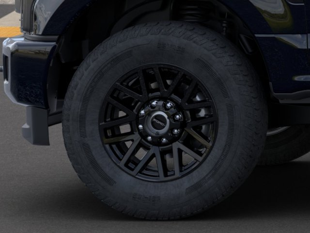 2019 F-250 Crew Cab 4x4, Pickup #F93187 - photo 19