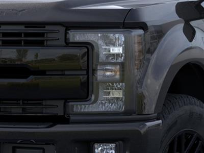 2019 F-250 Crew Cab 4x4, Pickup #F93187 - photo 18