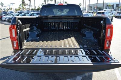 2019 Ranger Super Cab 4x2, Pickup #F93316 - photo 2