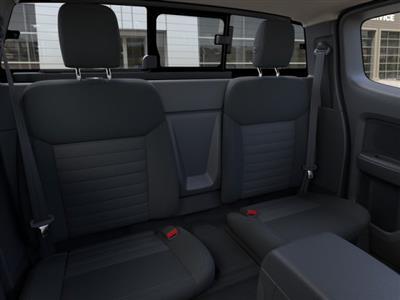2019 Ranger Super Cab 4x4, Pickup #F93383 - photo 11