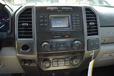 2019 F-250 Regular Cab 4x2,  Scelzi Crown Service Body #F96982 - photo 9