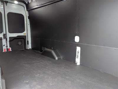 2019 Transit 350 High Roof 4x2,  Empty Cargo Van #F9C542 - photo 2