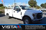 2019 F-250 Regular Cab 4x2,  Scelzi Service Body #F9C557 - photo 1