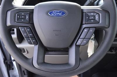 2019 F-550 Regular Cab DRW 4x2,  Cab Chassis #F9C604 - photo 6