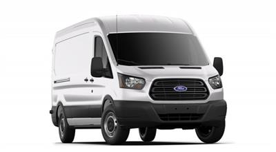 2019 Transit 250 Med Roof 4x2, Empty Cargo Van #F9C650 - photo 5