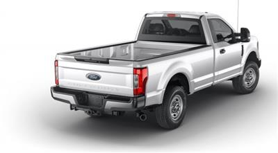 2019 Ford F-250 Regular Cab RWD, Scelzi Signature Service Body #F9C669 - photo 4