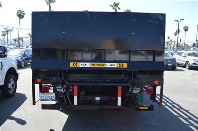 2016 F-550 Crew Cab DRW 4x4, Stake Bed #R2243 - photo 6